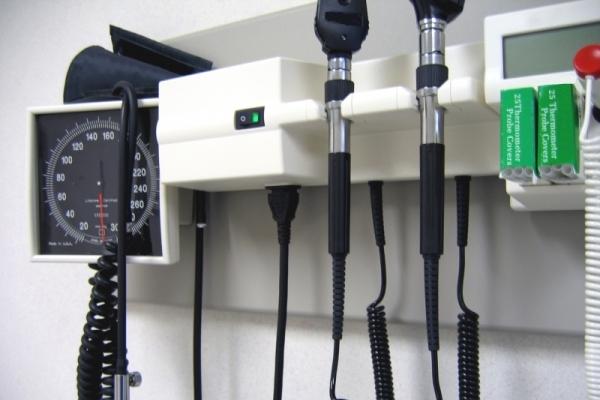 MedicalInstruments-6x4.jpg