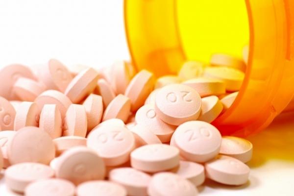 Pills1-6x4.jpg