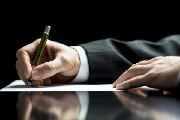 BusinessAgreement-17824346-600x400.jpg