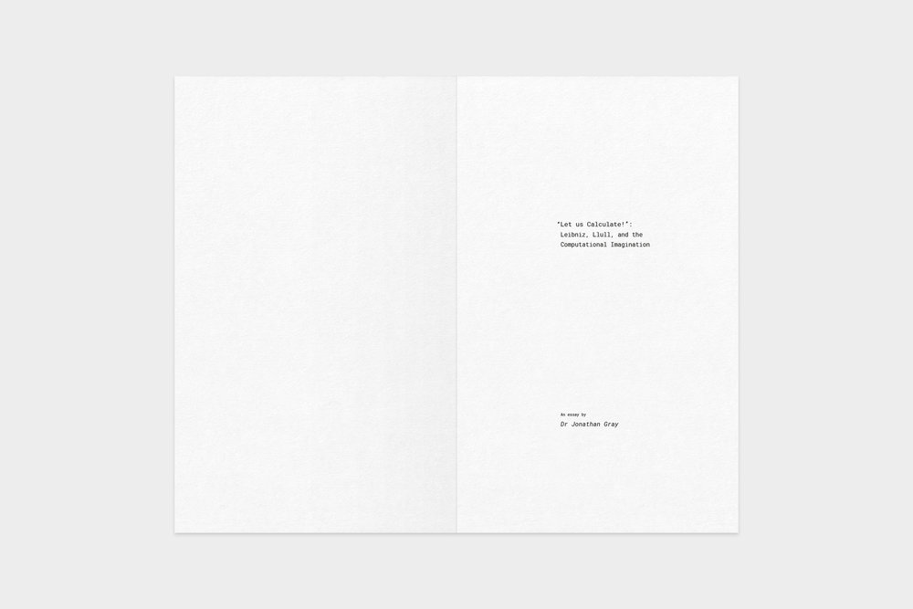 luc_title_page.jpg
