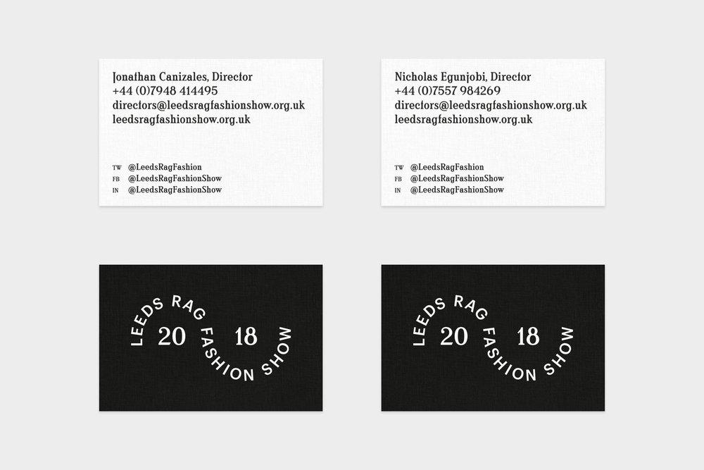 lrfs_businesss_card.jpg