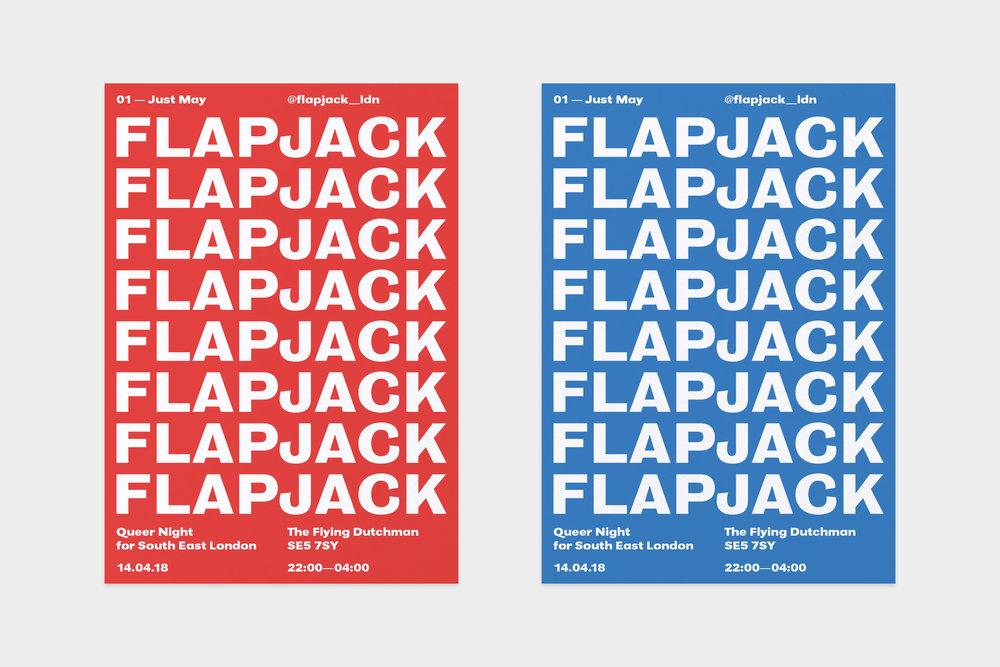 fj_typographic.jpg