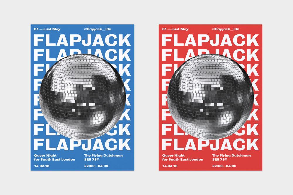 fj_discoball.jpg