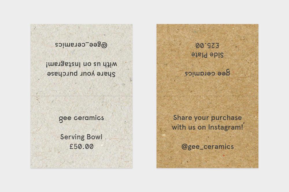gc_price_cards.jpg