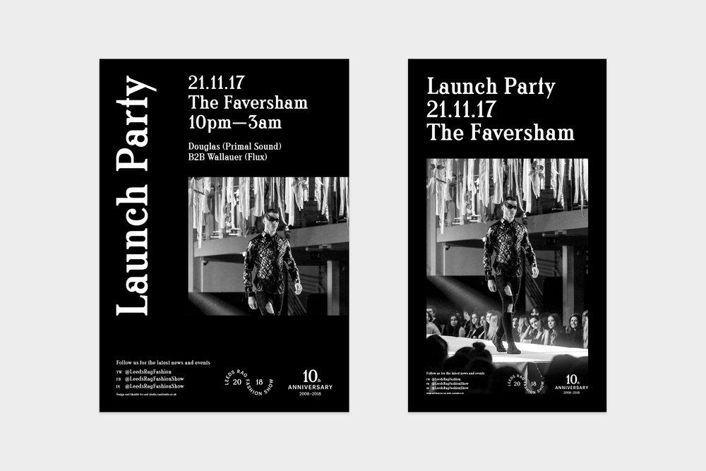 lrfs_launch_party.jpg