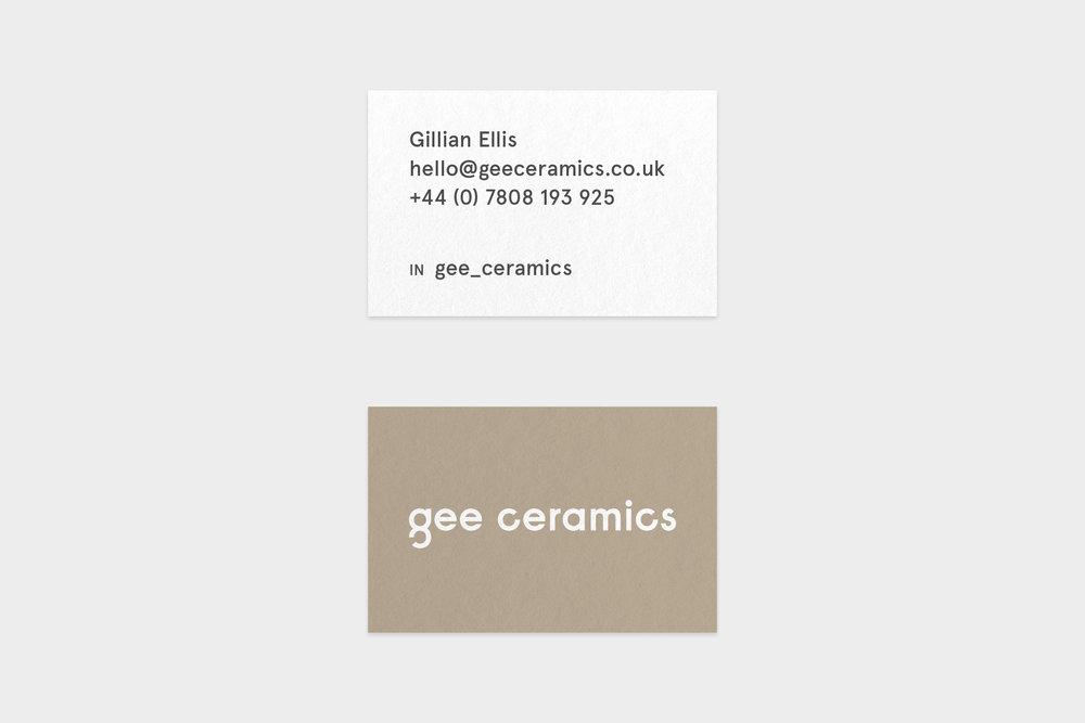 gc_business_card.jpg