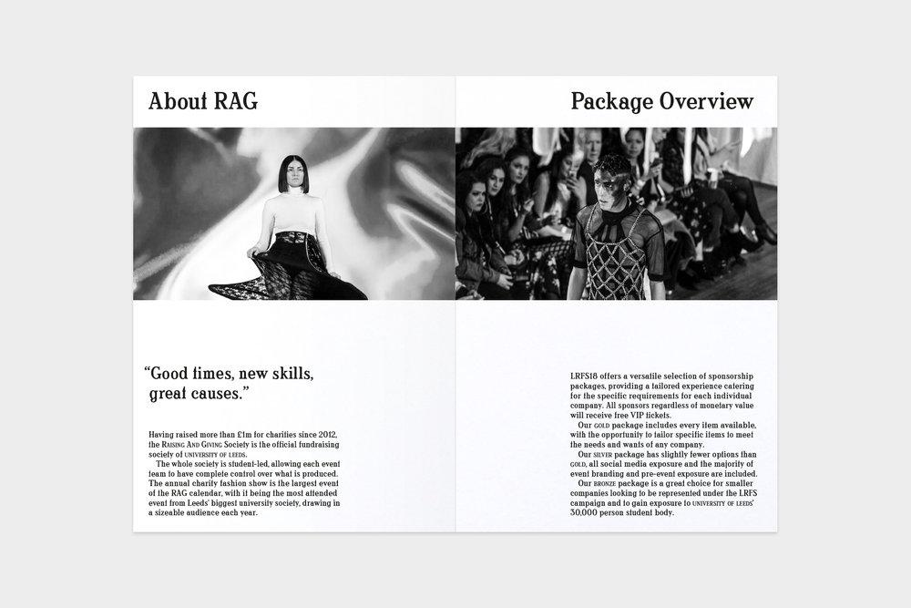 lrfs_sponsorship_packages_spread_2.jpg