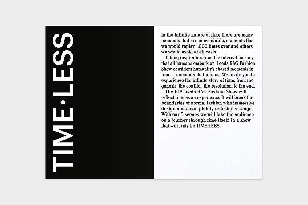 lrfs_programme_timeless.jpg