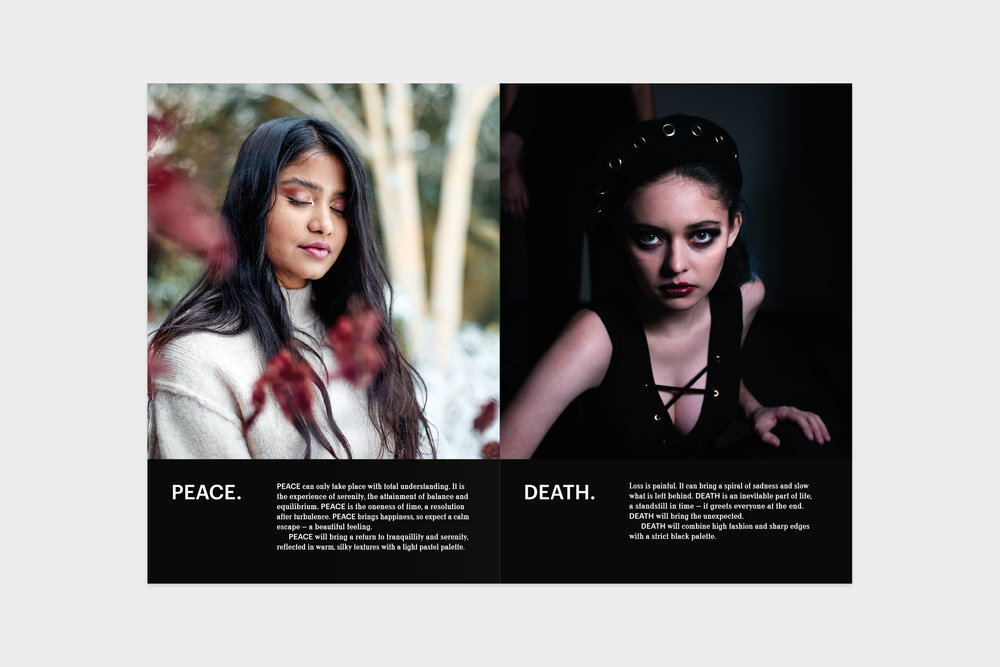 lrfs_programme_peace_death.jpg