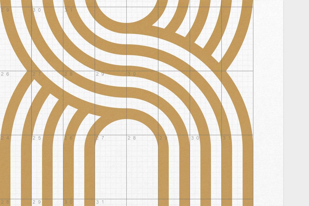 18_wp_gold_detail_2.jpg