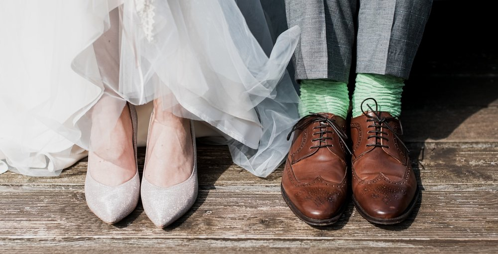 wedding shoes, love my body, Healthy eating, wedding, body positivity,