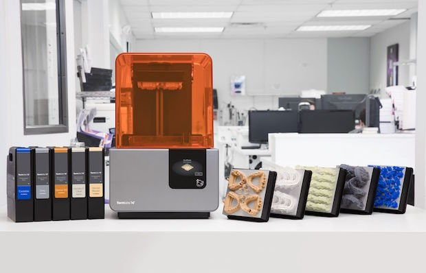 Formlabs dental March 17 2.jpeg