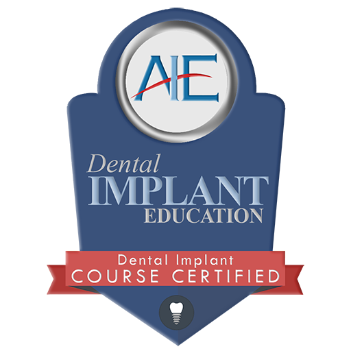 dental-implant-training-and-continuing-education-aie-1.png