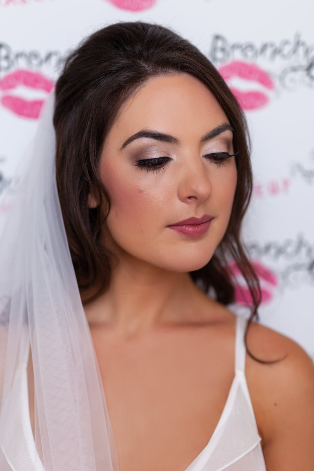 CLASSIC BRIDAL MAKEUP - Bride £80 (includes one trial & makeup on the day)Bridesmaid or Mother of the Bride/Groom £35 (on the day)Optional strip/false lashes (full or half) £5 per personAdditional trials £35 per person