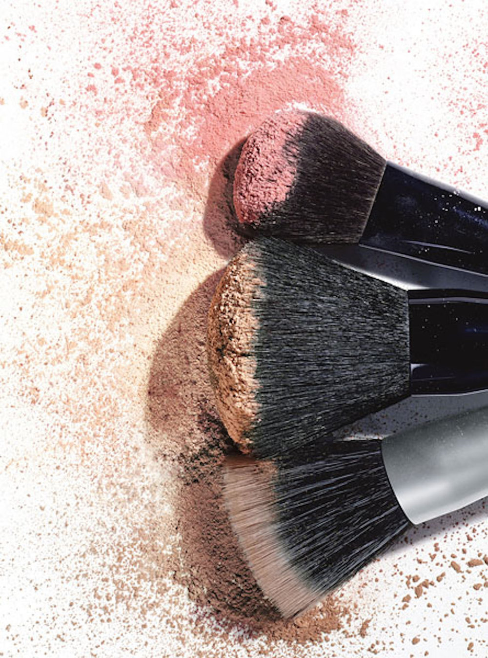 1:1 MAKEUP LESSONS - 1:1 sessions suitable for all agesIncludes face chart, step-by-step guide and product list.£50 per two hour session