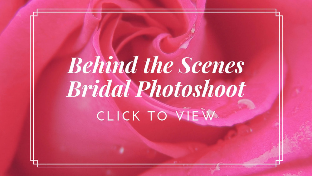 BEHIND THE SCENES - BRIDAL PHOTSHOOT.jpg