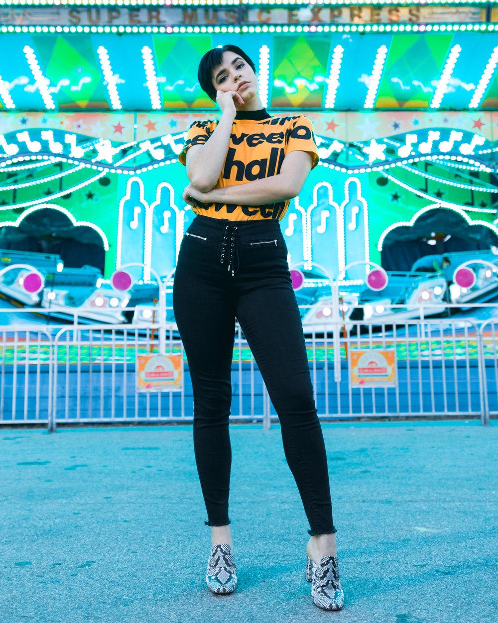 State Fair_-4.jpg