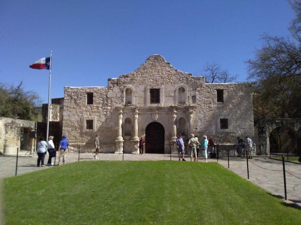 jag-tours-texas-3.jpg