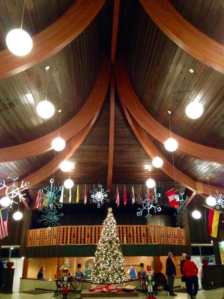 jag-tours-omaha-christmas.jpg