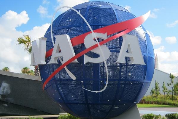 JAG-Florida-NASA.jpg