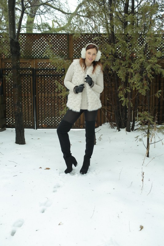 diy thigh high boots the sorry