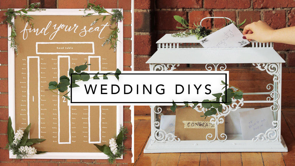 Wedding decor from thrift store items the sorry girls wedding decor from thrift store items junglespirit Image collections