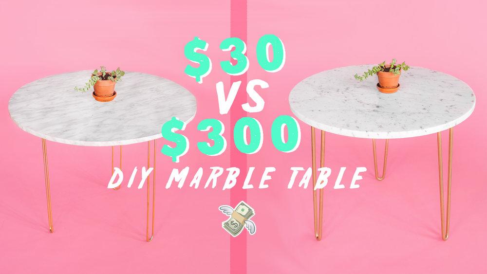 td table2.jpg