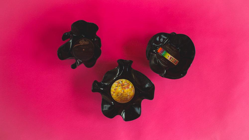 Vinyl Bowl 3.jpg