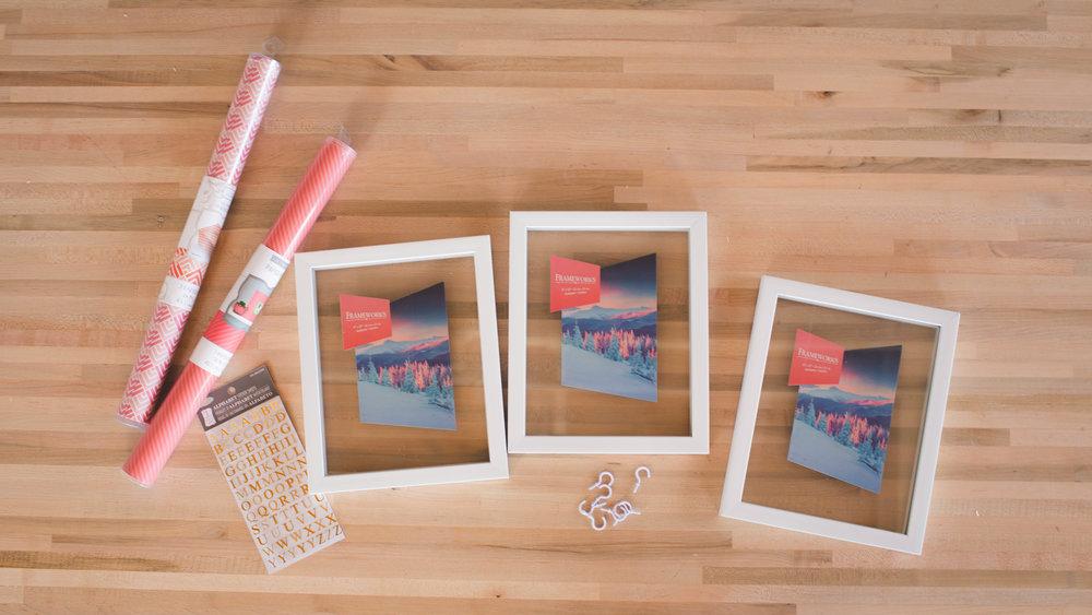 frame supplies.jpg