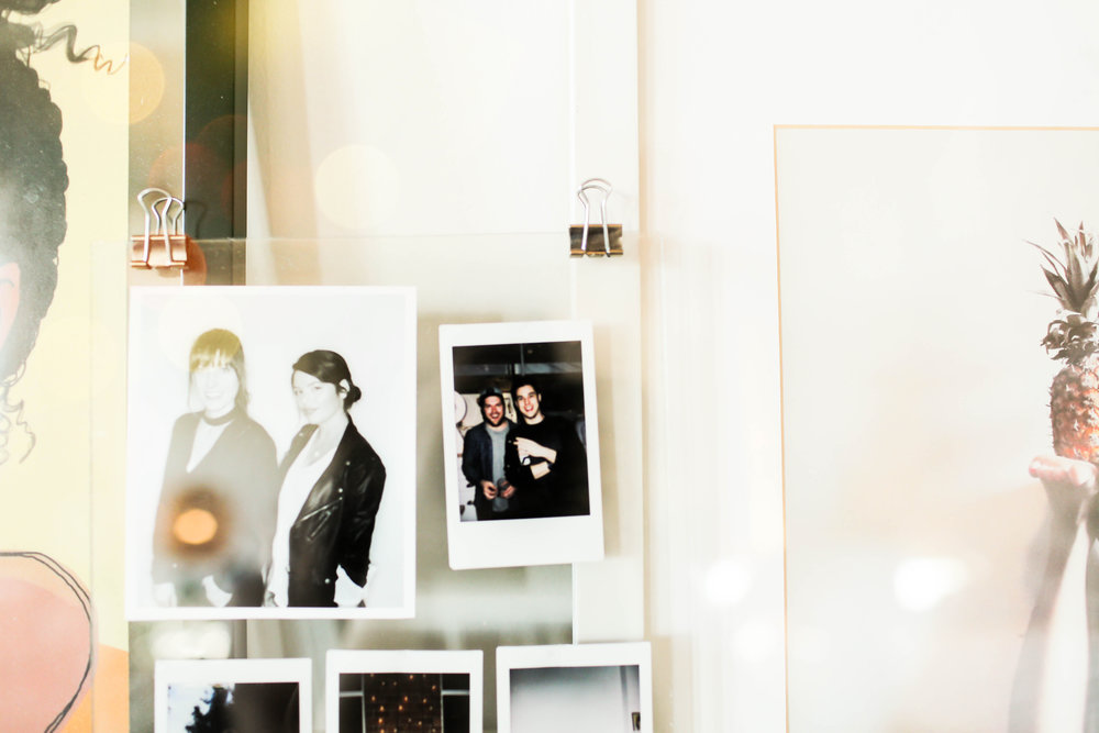 Frames-3.jpg