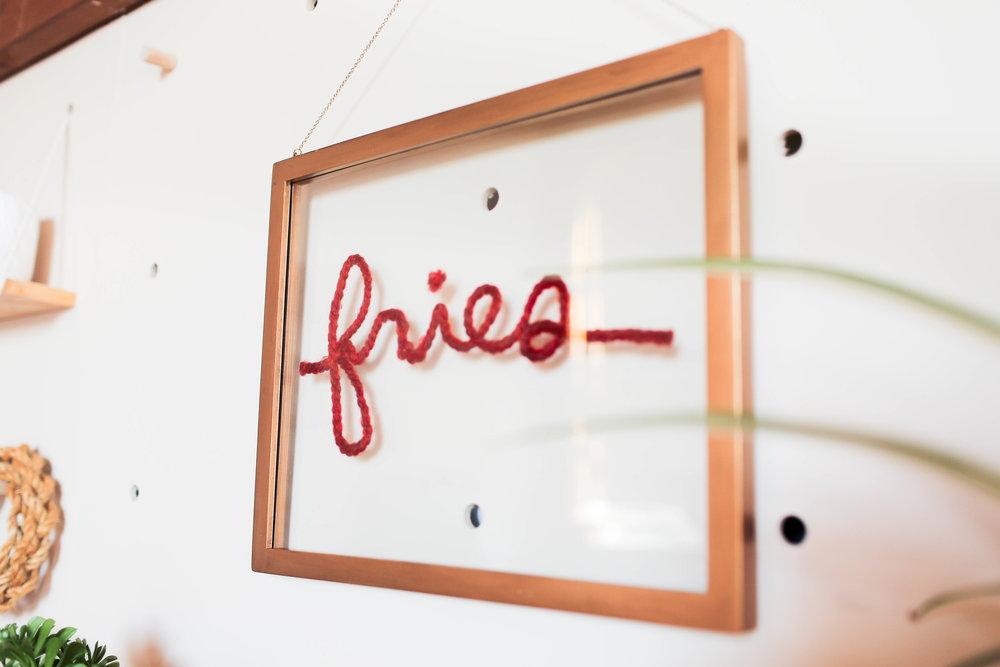 Frames-6.jpg