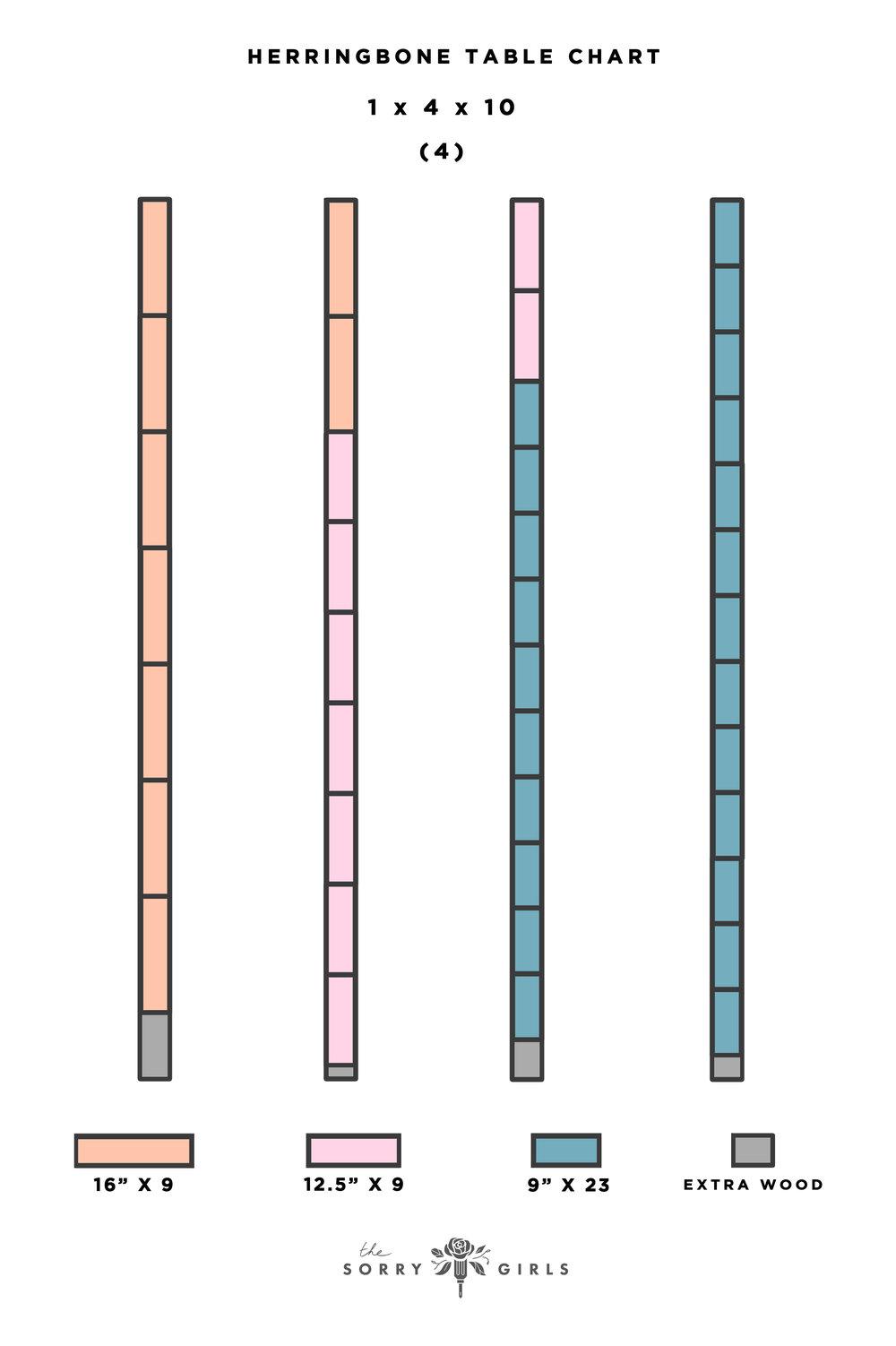 HERRINGBONE TABLE CHART.jpg