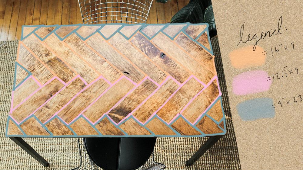 Herringbone Table Diagram.jpg