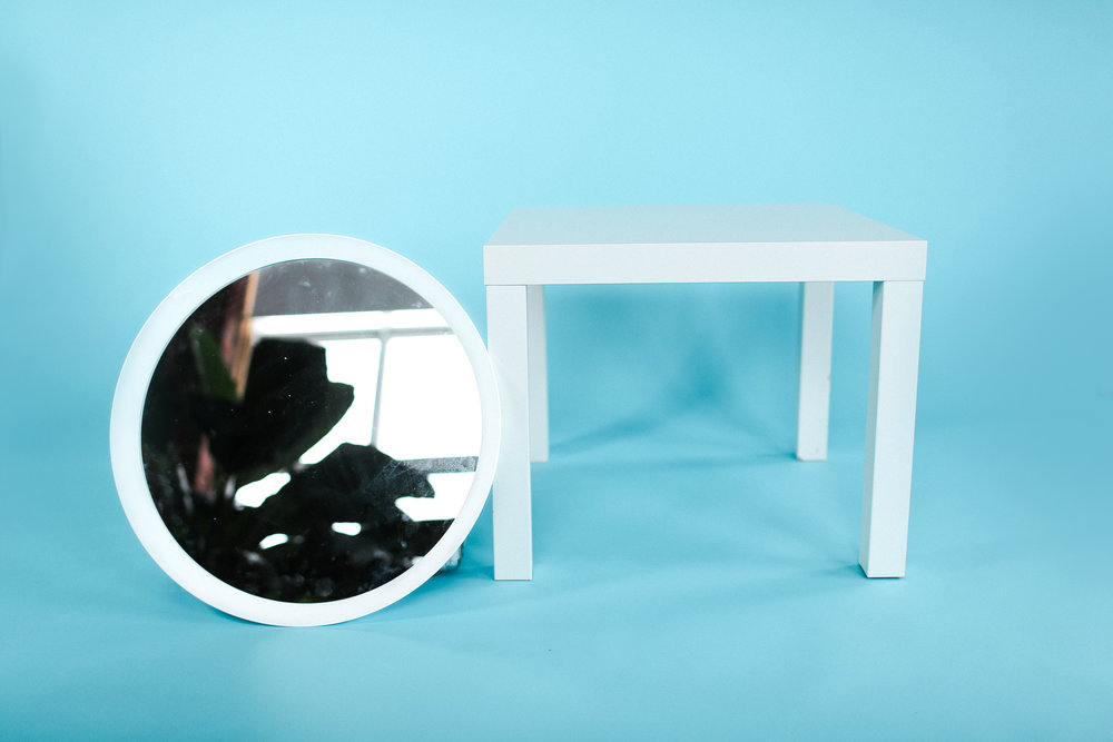 IKEAasis-1(Photoshop).jpg