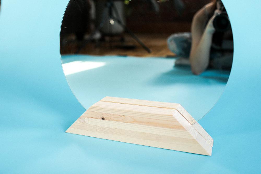 IKEAasis-21(photoshop).jpg