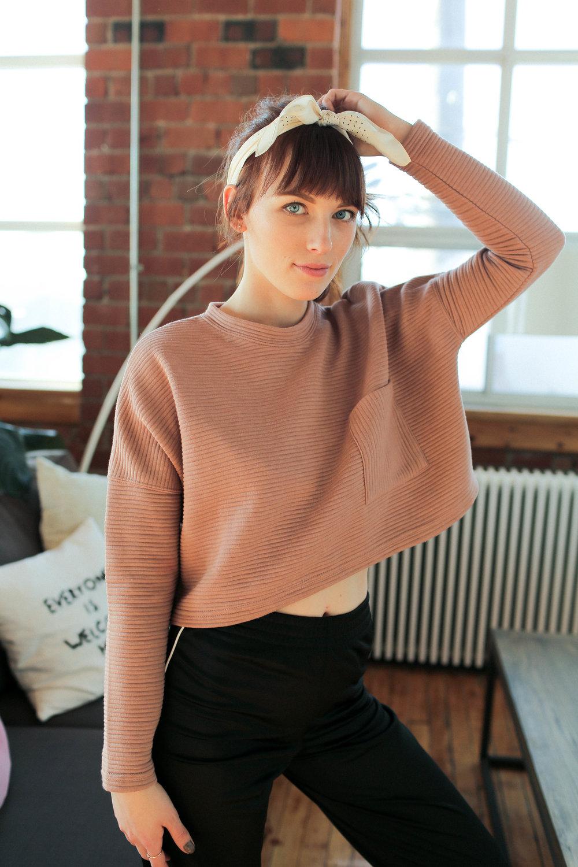 ThriftVday-5.jpg