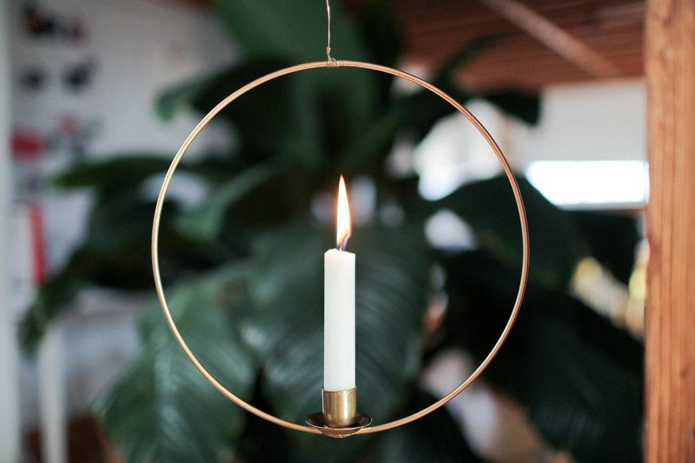 CandleDIYs-8.jpg