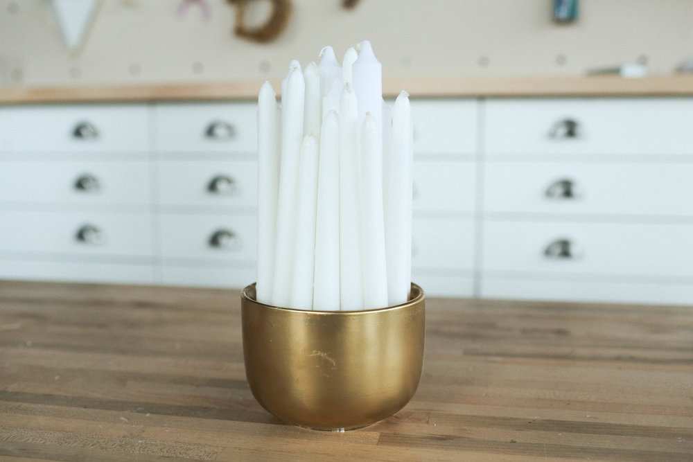 CandleDIYs-19.jpg