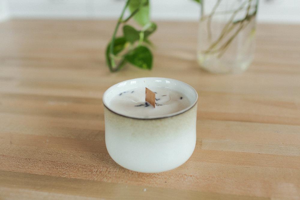 CandleDIYs2-3.jpg