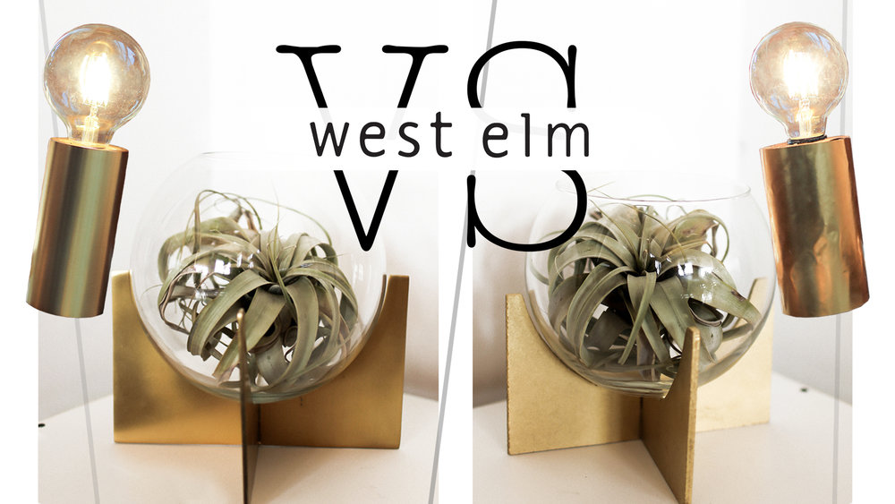 west elm recreation thumbnail.jpg