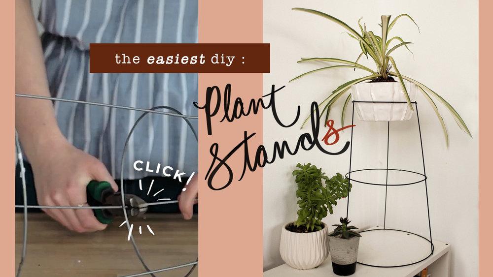 plant stand thumbnail.jpg