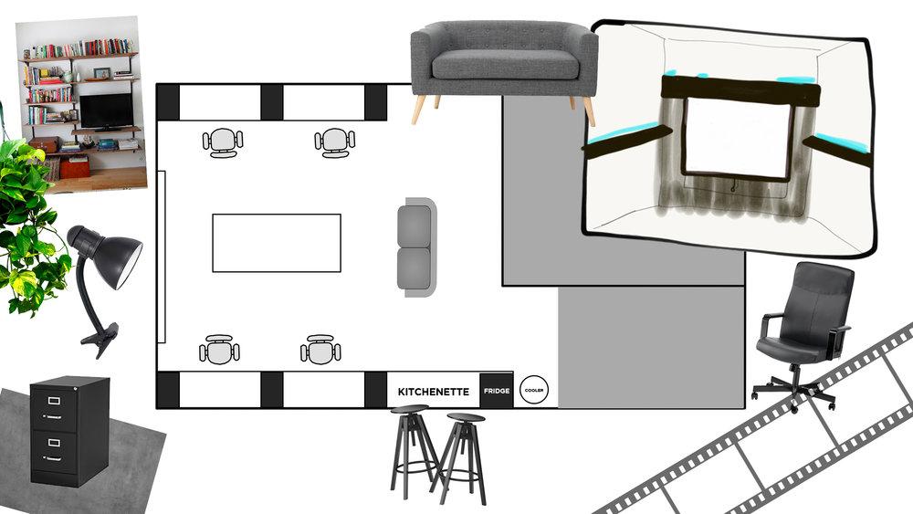 Sideways Studio Floorplan_Kelsey.jpg