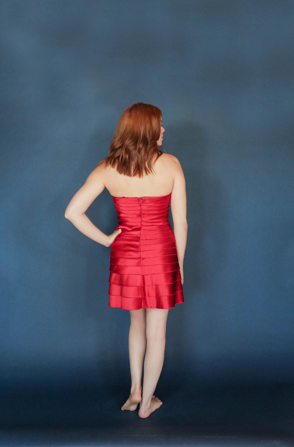 WB_Dresses-4_photoshop.jpg