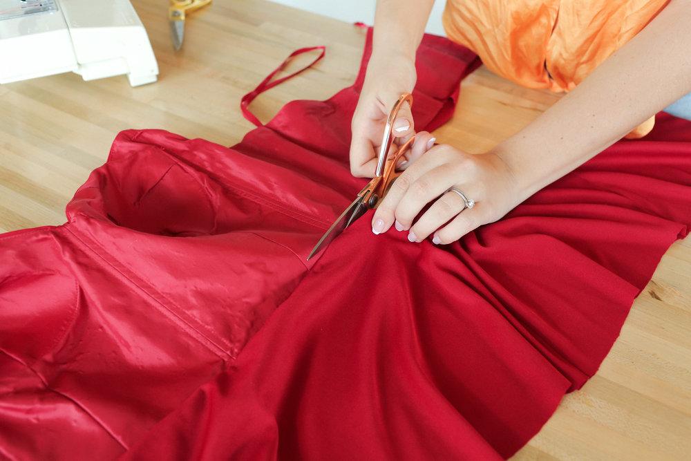 WB_Dresses-15.jpg