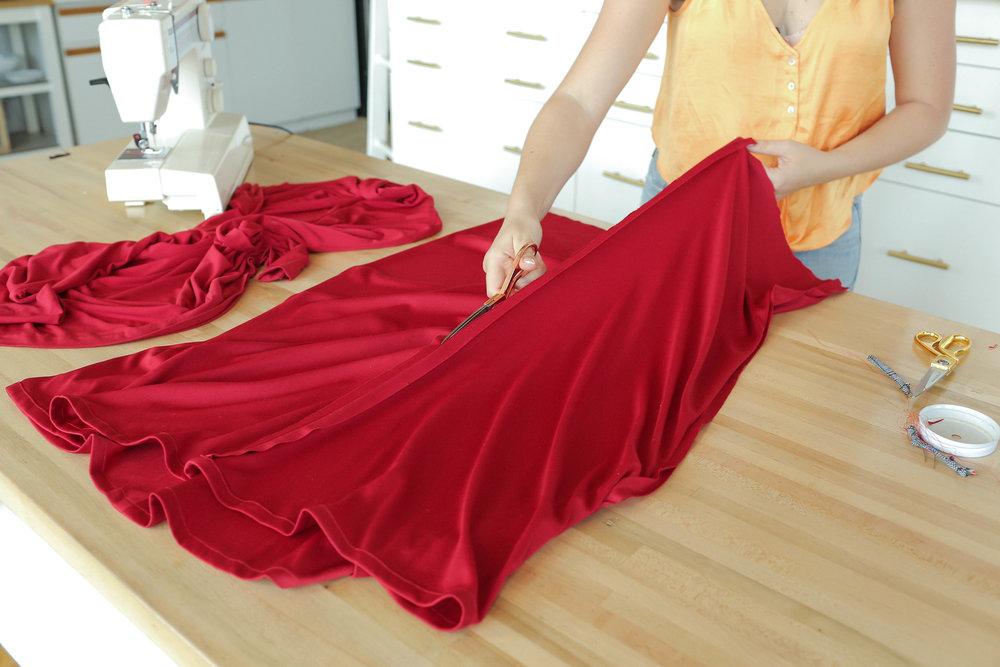 WB_Dresses-19.jpg