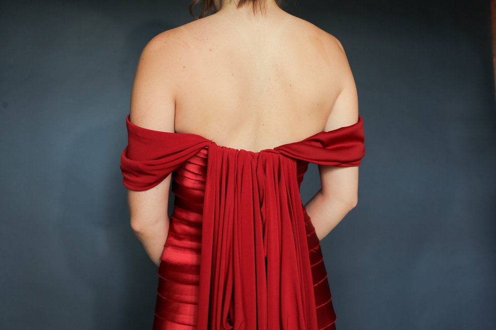 WB_Dresses3-3.jpg