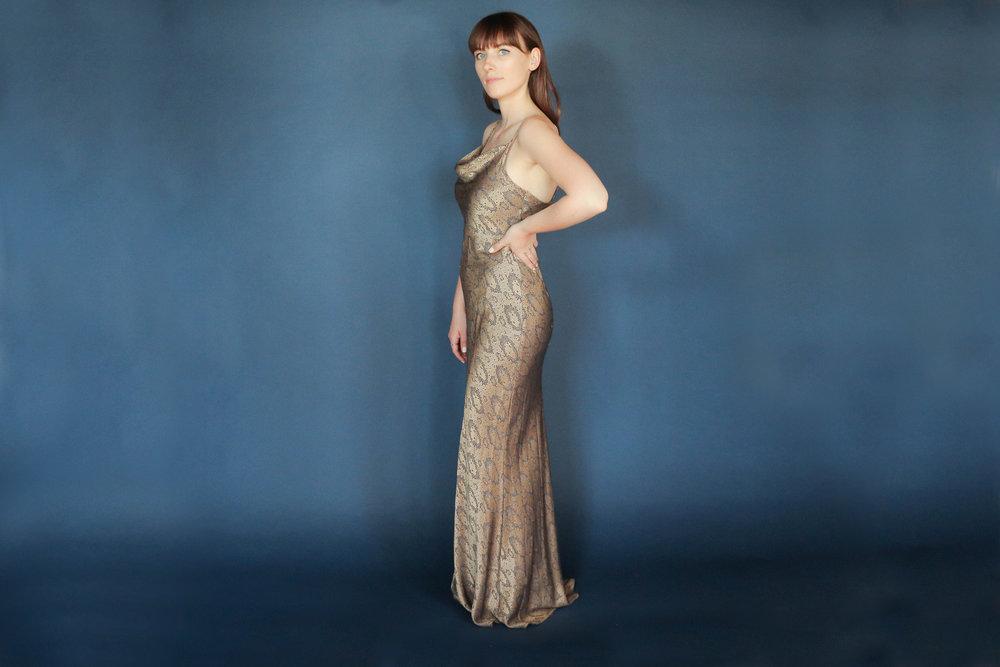 WB_Dresses-2_photoshop.jpg