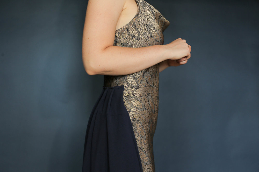 WB_Dresses3-16.jpg