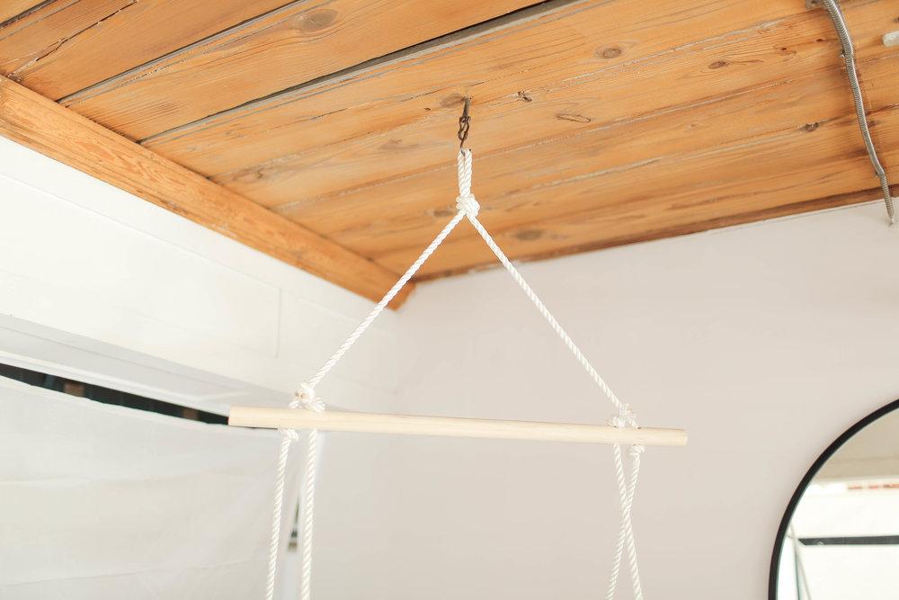 HangingChair-23.jpg