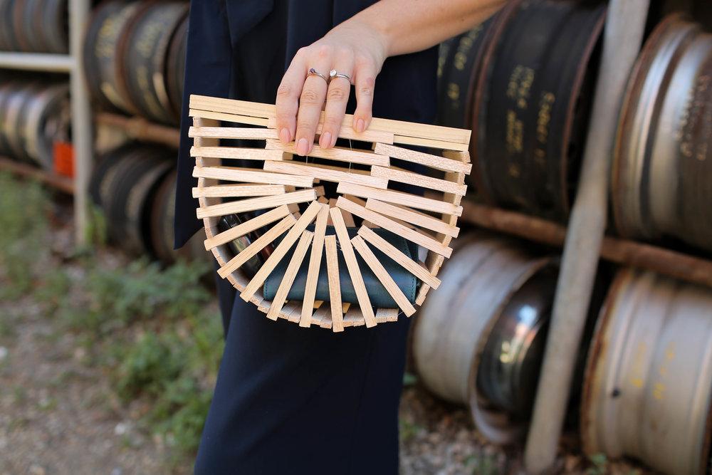 Bamboo Divider-18.jpg